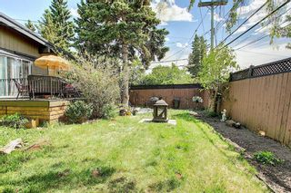 Photo 45: 20 Southampton Drive SW in Calgary: Southwood Detached for sale : MLS®# A1116477