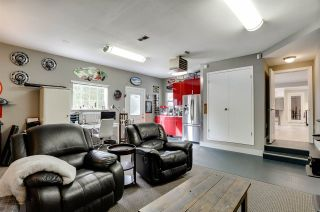 Photo 23: 3331 197A Street in Langley: Brookswood Langley House for sale : MLS®# R2554660