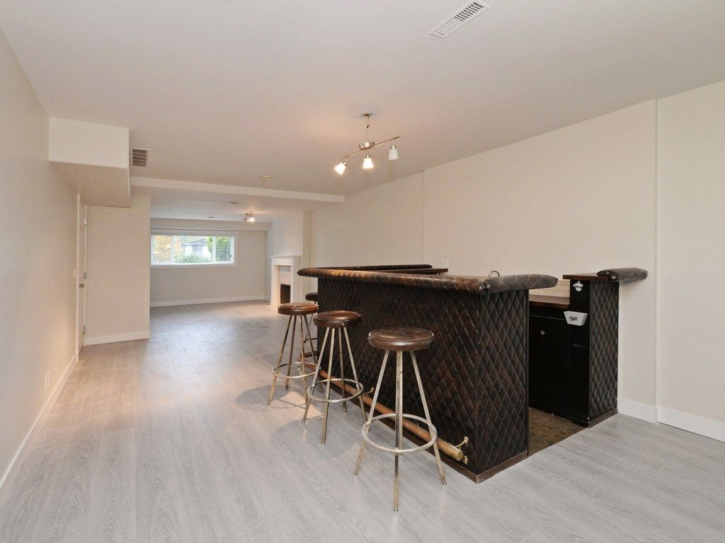 Photo 15: Photos: 3247 SAMUELS Court in Coquitlam: New Horizons House for sale : MLS®# R2219617