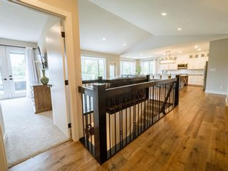 Photo 19: 52111 RGE RD 222: Rural Strathcona County House for sale : MLS®# E4250505