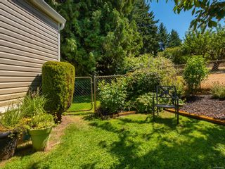 Photo 40: 1 6990 Dickinson Rd in : Na Lower Lantzville Manufactured Home for sale (Nanaimo)  : MLS®# 882618