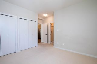 """Photo 13: 201 5388 GRIMMER Street in Burnaby: Metrotown Condo for sale in """"Phoenix"""" (Burnaby South)  : MLS®# R2596886"""