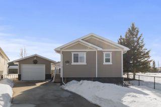 Photo 1: 5902 Kinosoo Crescent: Cold Lake Mobile for sale : MLS®# E4231701