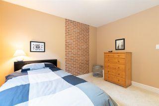 Photo 39: 1085 ARMITAGE Crescent in Edmonton: Zone 56 House for sale : MLS®# E4244474