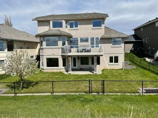 Photo 31: 50 Mt Gibraltar Heights SE in Calgary: McKenzie Lake Detached for sale : MLS®# A1113673