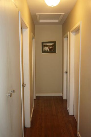 Photo 18: 1540 45 Street SE in Calgary: Forest Lawn Detached for sale : MLS®# A1129031