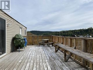 Photo 3: 5273 CANIM-HENDRIX LAKE ROAD in 100 Mile House: House for sale : MLS®# R2616643