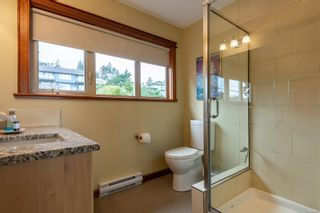 Photo 35: 412 Carnegie St in : CR Campbell River Central House for sale (Campbell River)  : MLS®# 871888