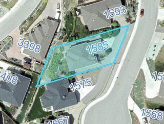 Photo 46: 1585 Merlot Drive, in West Kelowna: House for sale : MLS®# 10209520