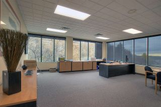 Photo 14: 202 24 Inglewood Drive: St. Albert Office for lease : MLS®# E4194599