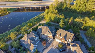 """Photo 32: 14645 36B Avenue in Surrey: King George Corridor House for sale in """"ANDERSON WALK"""" (South Surrey White Rock)  : MLS®# R2612984"""
