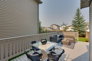 Photo 31: 94 Tuscany Ridge Common NW in Calgary: Tuscany Detached for sale : MLS®# A1131876