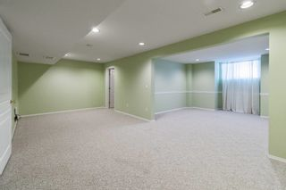 """Photo 19: 46 2525 YALE COURT Court in Abbotsford: Abbotsford East Townhouse for sale in """"YALE COURT"""" : MLS®# R2609600"""