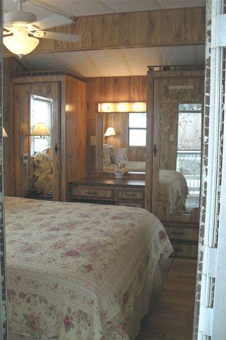 Photo 8: OCEANSIDE Manufactured Home for sale : 1 bedrooms : 900 N Cleveland St #76