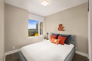 Photo 12: 706 960 Yates St in : Vi Downtown Condo for sale (Victoria)  : MLS®# 852127