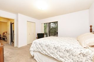Photo 21: 2247 STAFFORD Avenue in Port Coquitlam: Mary Hill House for sale : MLS®# R2579928