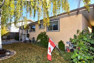 Photo 12: 315 Rundlehill Drive NE in Calgary: Rundle Detached for sale : MLS®# A1153434