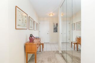 """Photo 24: 901 710 CHILCO Street in Vancouver: West End VW Condo for sale in """"Chilco Towers"""" (Vancouver West)  : MLS®# R2613084"""