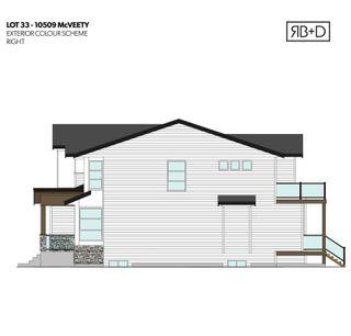 Photo 2: 10509 MCVEETY Street in Maple Ridge: Albion House for sale : MLS®# R2593871