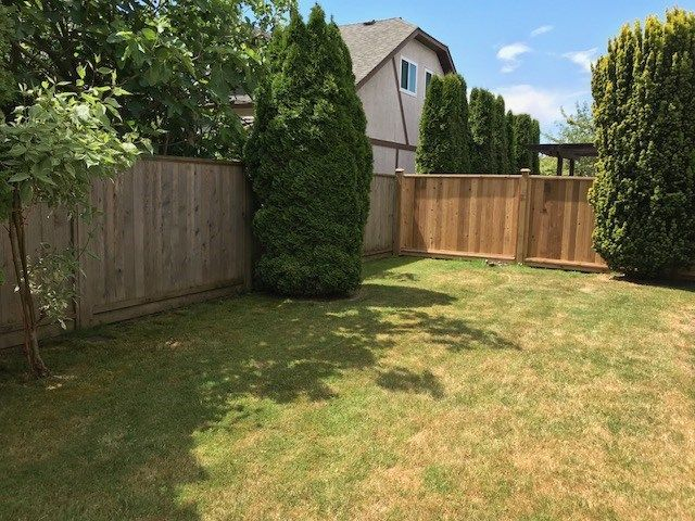 Photo 15: Photos: 5428 49A Avenue in Delta: Hawthorne House for sale (Ladner)  : MLS®# R2279377