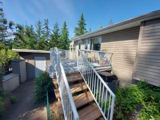 Photo 2: 1425 Belcarra Rd in : Du East Duncan House for sale (Duncan)  : MLS®# 875704
