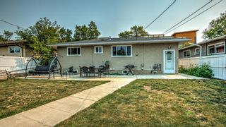 Photo 31: 2906 26 Avenue SE in Calgary: Southview Detached for sale : MLS®# A1133449