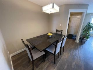 Photo 13: 7010 NEWSON Road in Edmonton: Zone 27 Attached Home for sale : MLS®# E4228567