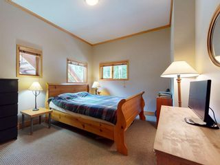 """Photo 16: 2347 CHEAKAMUS Way in Whistler: Bayshores House for sale in """"Bayshores"""" : MLS®# R2595543"""