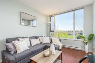 """Photo 3: 523 4078 KNIGHT Street in Vancouver: Knight Condo for sale in """"King Edward Village"""" (Vancouver East)  : MLS®# R2572938"""