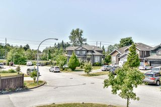 Photo 3: 9791 120 Street in Surrey: Royal Heights House for sale (North Surrey)  : MLS®# R2183852