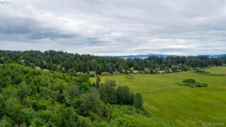 Photo 5: 1775 Barrett Dr in NORTH SAANICH: NS Dean Park House for sale (North Saanich)  : MLS®# 840567