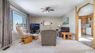 Photo 6: 1339 Athabasca Street West in Moose Jaw: Palliser Residential for sale : MLS®# SK840201