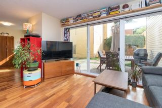 Photo 9: 102 156 St. Lawrence St in : Vi James Bay Row/Townhouse for sale (Victoria)  : MLS®# 884990