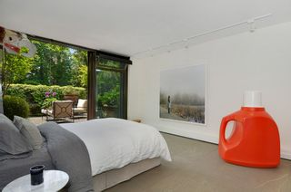 Photo 16: 414 4900 Cartier Street in Vancouver: Shaughnessy Condo for sale (Vancouver West)  : MLS®# v122620