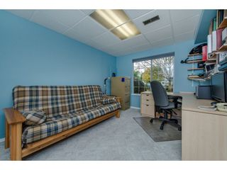 Photo 14: 32737 NANAIMO Close in Abbotsford: Central Abbotsford House for sale : MLS®# R2117570