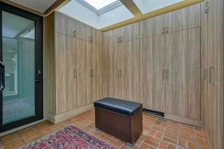 """Photo 22: 3281 POINT GREY Road in Vancouver: Kitsilano House for sale in """"ARTHUR ERIKSON"""" (Vancouver West)  : MLS®# R2580365"""