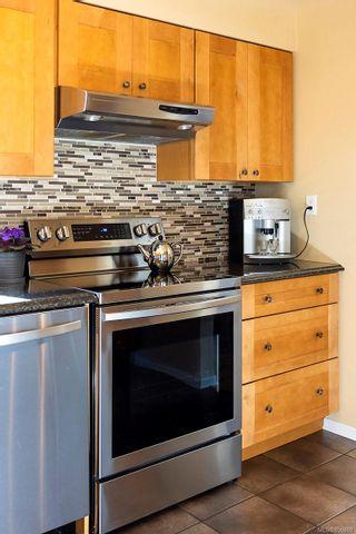 Photo 16: 1153 Heald Ave in : Es Saxe Point House for sale (Esquimalt)  : MLS®# 856869