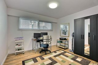 Photo 14: 3415 McCallum Avenue in Regina: Lakeview RG Residential for sale : MLS®# SK869785