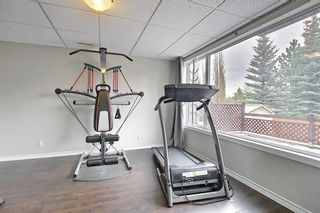 Photo 32: 426 MARINA Drive: Chestermere Detached for sale : MLS®# A1112108