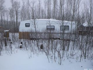 Photo 3: 1 Elk Place in Barrier Valley: Lot/Land for sale (Barrier Valley Rm No. 397)  : MLS®# SK838619