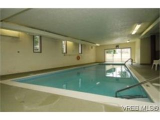 Photo 8:  in VICTORIA: SW Rudd Park Condo for sale (Saanich West)  : MLS®# 478001