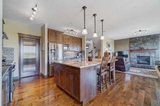 Photo 11: 102 Ridge View Place: Cochrane Detached for sale : MLS®# A1147672