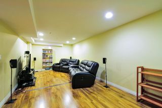 Photo 19: 3083 MULBERRY PLACE in Coquitlam: Westwood Plateau House for sale : MLS®# R2014010