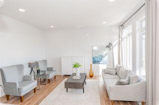 Photo 6: 3015 166 Street in Edmonton: Zone 56 House for sale : MLS®# E4261618