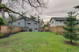 Photo 34: 986 Annie St in : SE Quadra Half Duplex for sale (Saanich East)  : MLS®# 862039