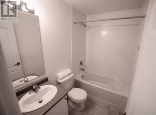 Photo 18: 55 ANDEAN LANE in Barrie: House for rent : MLS®# S5352937