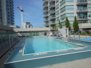 """Photo 14: 1805 125 E 14TH Street in North Vancouver: Central Lonsdale Condo for sale in """"Centreview Tower B"""" : MLS®# R2364010"""