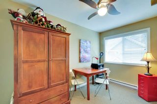 Photo 18: 7 8080 FRANCIS ROAD in Richmond: Saunders Townhouse for sale : MLS®# R2151880