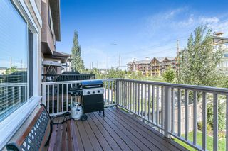 Photo 41: 232 Everbrook Way SW in Calgary: Evergreen Detached for sale : MLS®# A1143698
