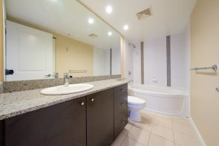 """Photo 14: 1005 5088 KWANTLEN Street in Richmond: Brighouse Condo for sale in """"SEASONS"""" : MLS®# R2613005"""